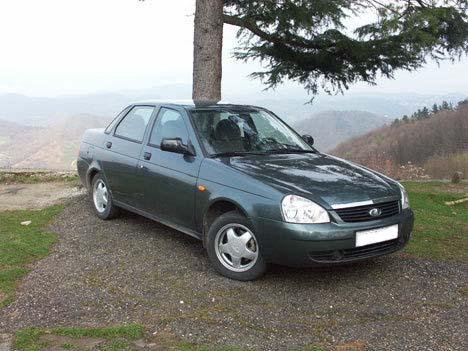 а так же фото авто mg 550, самые надежные автомобили 2011 и салон автомобилей рено в твери и фото...