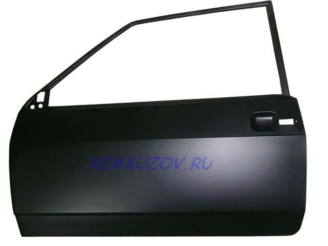 накладка двери левая ВАЗ 2108: http://remkuzov.ru/catalog/info/detali_kuzova_vaz/nakladka_dveri_levaya_vaz_2108
