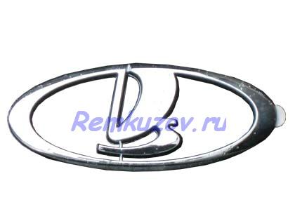 Лада приора значок, бесплатные фото ...: pictures11.ru/lada-priora-znachok.html