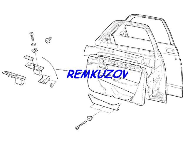дверь правая ВАЗ 21123 купе: http://www.remkuzov.ru/catalog/info/Detali_kuzova_VAZ/dver_pravaya_VAZ_21123_kupe/